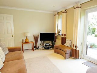 4 Bedroom Detached to rent in Hailsham, East Sussex, United Kingdom