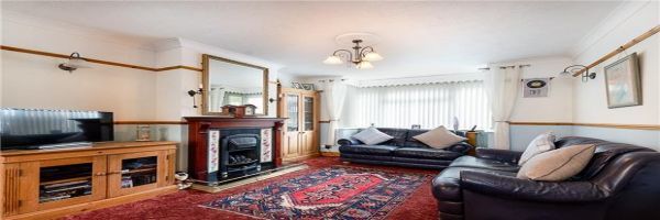 4 Bedroom Semi-Detached for sale in Sutton, Surrey, United Kingdom
