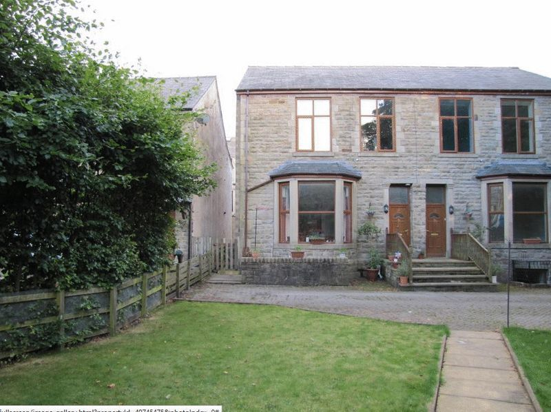 6 Bedroom Semi-Detached for sale in United Kingdom