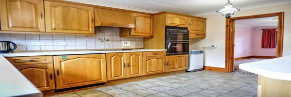 4 Bedroom Detached for sale in Great Yarmouth, Norfolk, United Kingdom