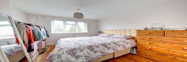 1 Bedroom Flat to rent in Bromley, Kent, United Kingdom