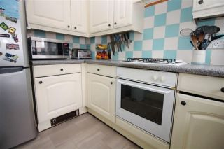 2 Bedroom Semi-Detached for sale in Pudsey, West Yorkshire, United Kingdom