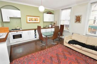 1 Bedroom Flat to rent in Oxford, Oxfordshire, United Kingdom
