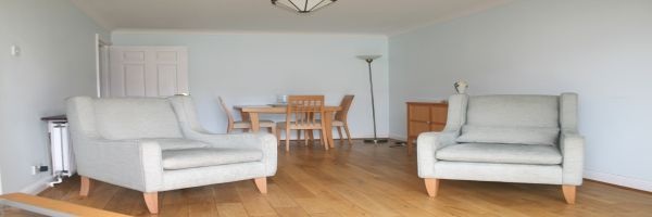 2 Bedroom Ground Flat to rent in Portsmouth, Hampshire, United Kingdom