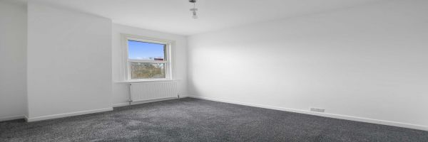3 Bedroom Flat for sale in Oxford, Oxfordshire, United Kingdom