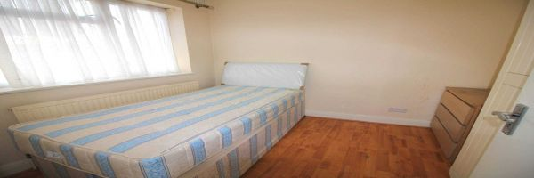 Flat to rent in Southall, Middlesex, United Kingdom