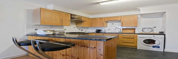 1 Bedroom Flat for sale in Oxford, Oxfordshire, United Kingdom