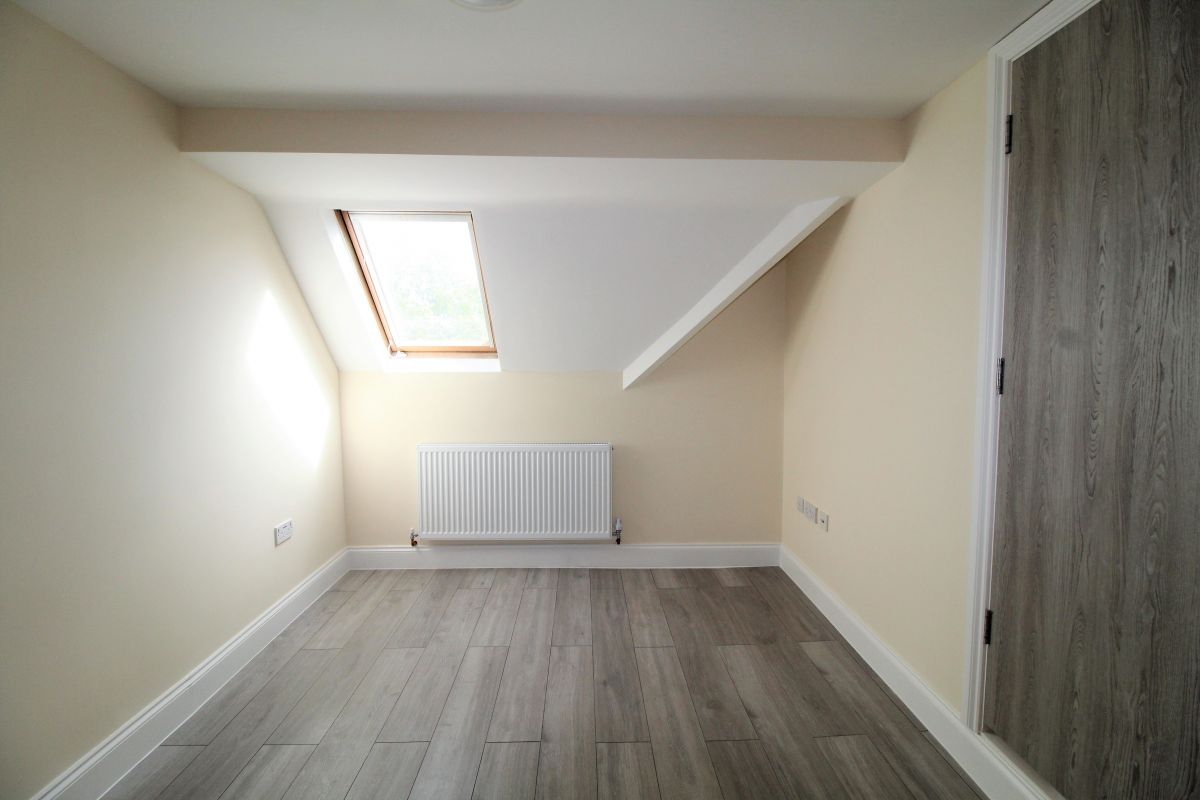 1 Bedroom Flat to rent in Southall, Lady Margaret Road