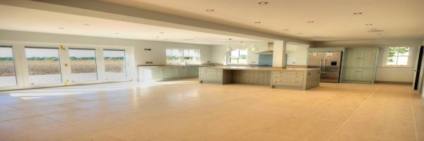 5 Bedroom Detached for sale in Thetford, Norfolk, United Kingdom