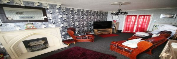 5 Bedroom Semi-Detached for sale in Redcar, Cleveland, United Kingdom