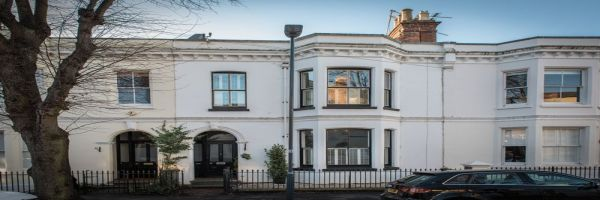 4 Bedroom Detached for sale in Royal Leamington Spa, Warwickshire, United Kingdom