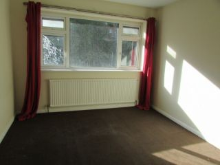 3 Bedroom Semi-Detached for sale in Luton, Bedfordshire, United Kingdom