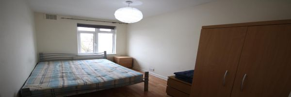 2 Bedroom Flat to rent in Greenford, Middlesex, United Kingdom