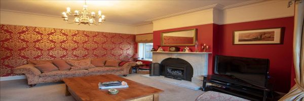 4 Bedroom Detached for sale in Middlewich, Cheshire, United Kingdom