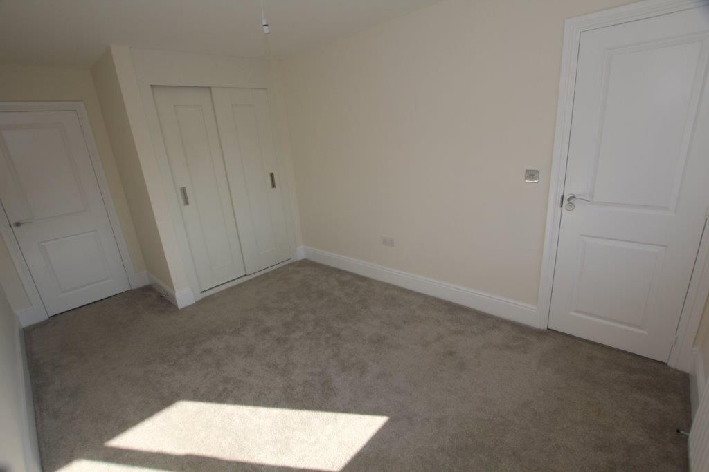 4 Bedroom Detached to rent in Chester, Harrison Close