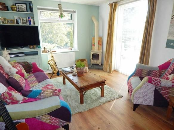 5 Bedroom Detached for sale in Lyme Regis, Mill Green