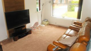 4 Bedroom Detached for sale in Oldham, Lancashire, United Kingdom
