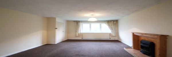 3 Bedroom Detached for sale in Chorley, Lancashire, United Kingdom