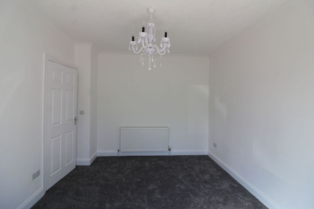 2 Bedroom Detached Bungalow for sale in Bishop Auckland, Rosemead Avenue