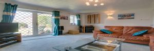 4 Bedroom Detached for sale in Redditch, Hereford & Worcester, United Kingdom