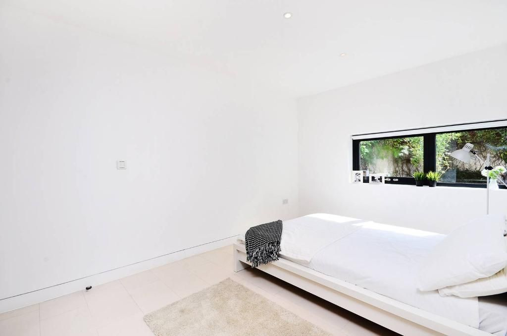 2 Bedroom Flat to rent in , Latitude House