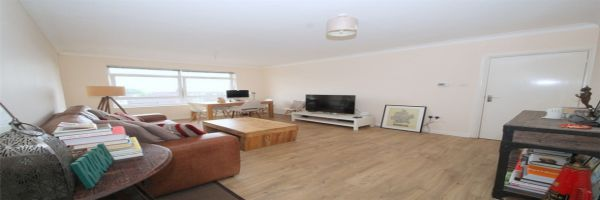 1 Bedroom Flat for sale in Winchmore Hill, London, United Kingdom