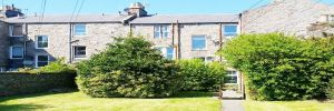 2 Bedroom Flat for sale in Aberdeen, Union Grove