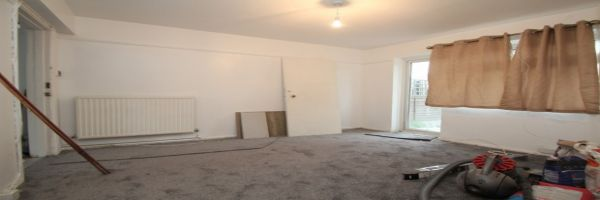 3 Bedroom Maisonette to rent in Plaistow, London, United Kingdom