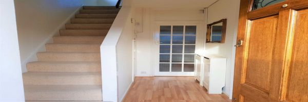 3 Bedroom Semi-Detached to rent in Harrow, Middlesex, United Kingdom