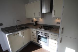 2 Bedroom Mews to rent in Hornsey, Crouch End, London, United Kingdom