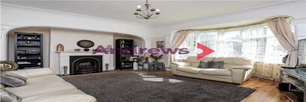 4 Bedroom Semi-Detached for sale in Streatham, Norbury, London, United Kingdom