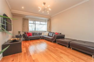 3 Bedroom Semi-Detached to rent in Edgware, Middlesex, United Kingdom