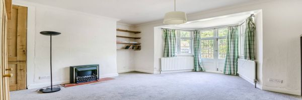 4 Bedroom Semi-Detached to rent in East Dulwich, London, United Kingdom