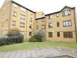 1 Bedroom Flat to rent in Stratford, West Ham, London, United Kingdom