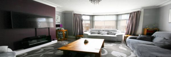 2 Bedroom Semi-Detached for sale in Redcar, Cleveland, United Kingdom