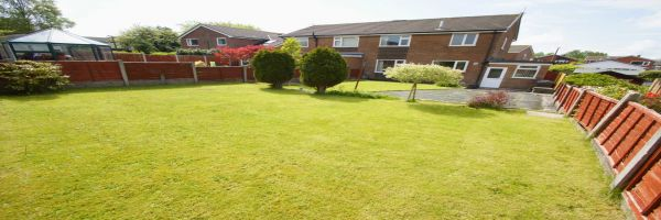 3 Bedroom Semi-Detached for sale in Chorley, Lancashire, United Kingdom