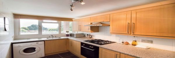2 Bedroom Detached for sale in Upper Norwood, Crystal Palace, London, United Kingdom