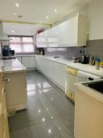 1 Bedroom Semi-Detached to rent in Southall, Middlesex, United Kingdom
