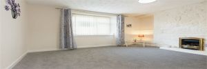 2 Bedroom Flat for sale in Aberdeen, Auchmill Road