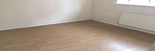 1 Bedroom Flat to rent in Southall, Middlesex, United Kingdom
