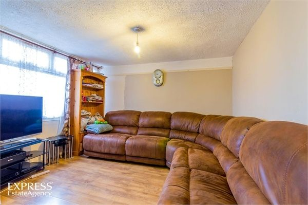 3 Bedroom Maisonette for sale in Oxford, Oxfordshire, United Kingdom