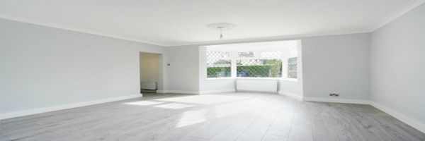 3 Bedroom Semi-Detached for sale in Acton, London, United Kingdom