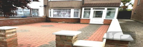5 Bedroom Semi-Detached to rent in Kinsbury, Colindale, London, United Kingdom