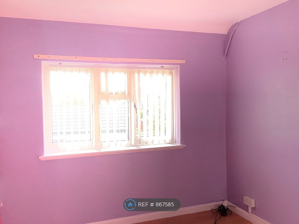 3 Bedroom Semi-Detached to rent in Hull, Avenue
