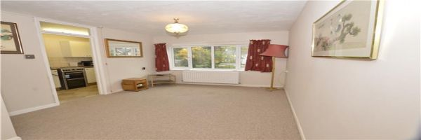 Studio for sale in Purley, Surrey, United Kingdom