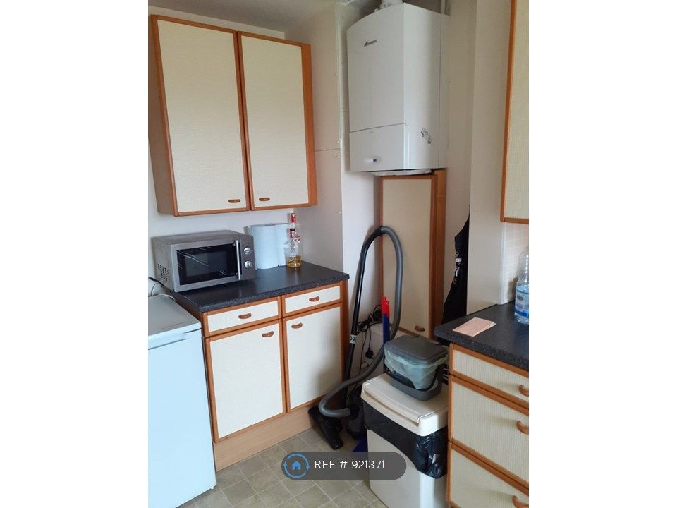 1 Bedroom Flat to rent in Maidstone, Basing Close