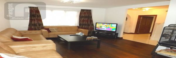 4 Bedroom Semi-Detached to rent in Northolt, Middlesex, United Kingdom