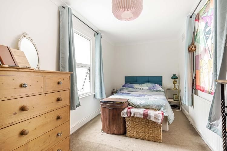 2 Bedroom Maisonette to rent in East Dulwich, Melbourne Grove East Dulwich SE22