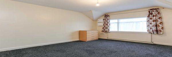 3 Bedroom Semi-Detached to rent in Hounslow, Middlesex, United Kingdom