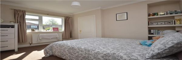 3 Bedroom Semi-Detached to rent in Bath, Somerset, United Kingdom